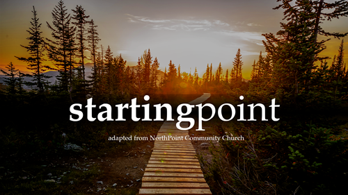 Starting Point_img